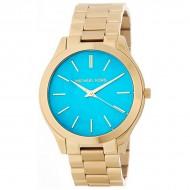 Dámske hodinky Michael Kors MK3492 (42 mm)