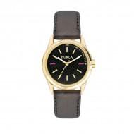 Dámske hodinky Furla R4251101501 (35 mm)