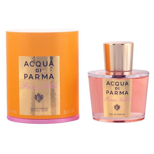 Women's Perfume Rosa Nobile Acqua Di Parma EDP - 50 ml