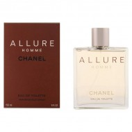 Men's Perfume Allure Homme Chanel EDT - 150 ml