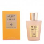 Sprchový gel Rosa Nobile Acqua Di Parma (200 ml)