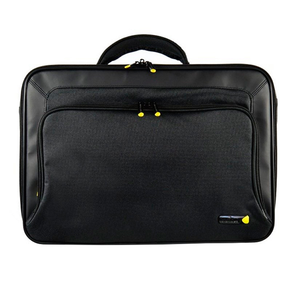 Torba na Laptopa Tech Air TANZ0108 15.6