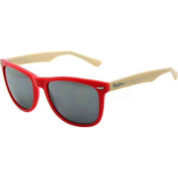 Unisex sluneční brýle Pepe Jeans PJ7049C2357