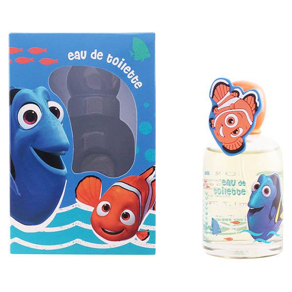 Dětský parfém Buscando A Dory Cartoon EDT - 50 ml