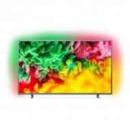 Chytrá televize Philips 43PUS6703 43