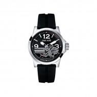 Pánske hodinky Marc Ecko E08503G1 (43 mm)