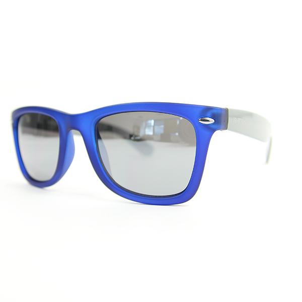 Unisex sluneční brýle Benetton BE986S04