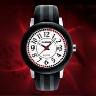 Unisex hodinky K&Bros 9426-2-435 (43 mm)