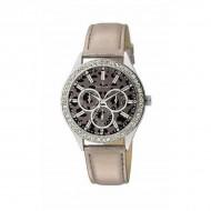 Dámske hodinky Radiant RA206201 (40 mm)