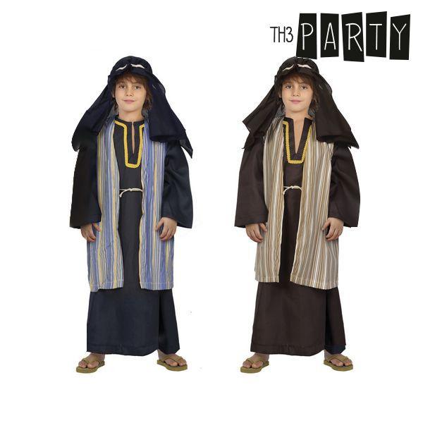 Kostium dla Dzieci Th3 Party Święty józef - 3-4 lata