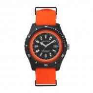 Pánske hodinky Nautica NAPSRF003 (46 mm)