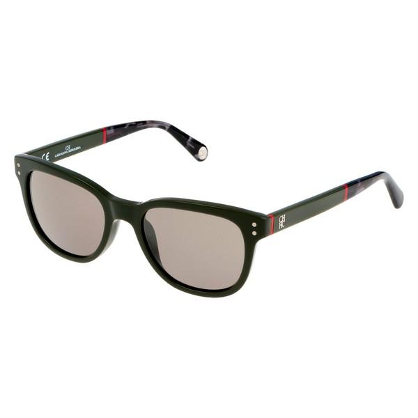 Okulary przeciwsłoneczne Damskie Carolina Herrera SHE610519FBX