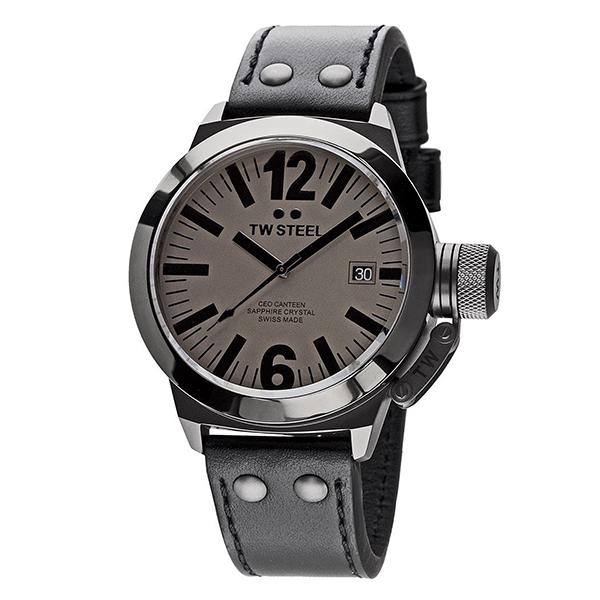 Zegarek Męski Tw Steel CE1051