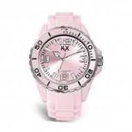 Dámske hodinky Haurex SP382DP1 (37 mm)