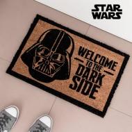 Wycieraczka Welcome To The Dark Side