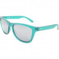 Okulary przeciwsłoneczne Unisex Pepe Jeans PJ7197C555