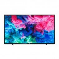 Chytrá televize Philips 43PUS6503/12 43