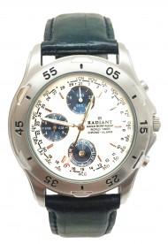 Pánske hodinky Radiant RV0002 (37 mm)