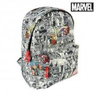 Plecak szkolny Marvel 9410