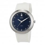 Dámske hodinky Mx Onda 66240 (40 mm)