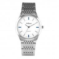 Pánske hodinky Arabians DAP2193W (35 mm)