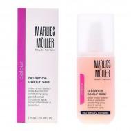 Spray Odżywiający Colour Marlies Möller