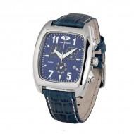 Pánské hodinky Time Force TF1913J-04 (40 mm)