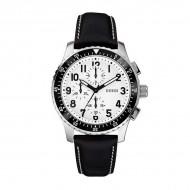 Pánske hodinky Guess W14546G1 (44 mm)
