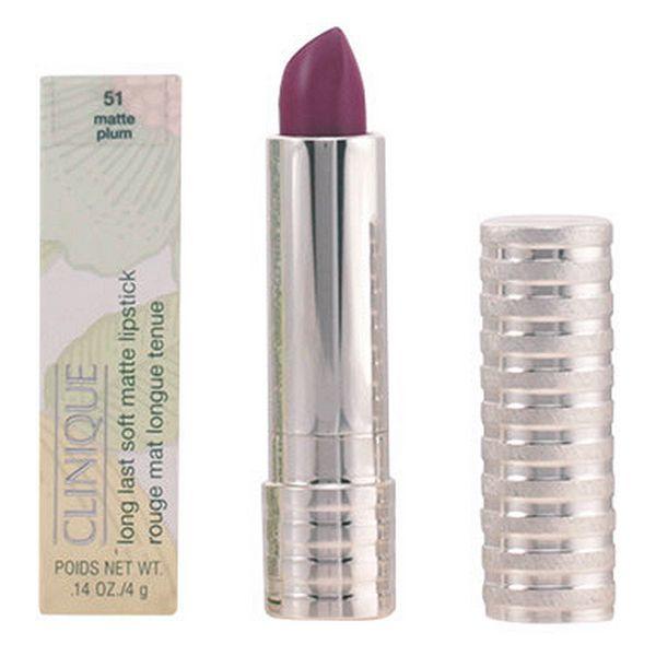 Lipstick Clinique 3943