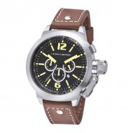 Pánske hodinky Tom Carter TOM201 (45 mm)