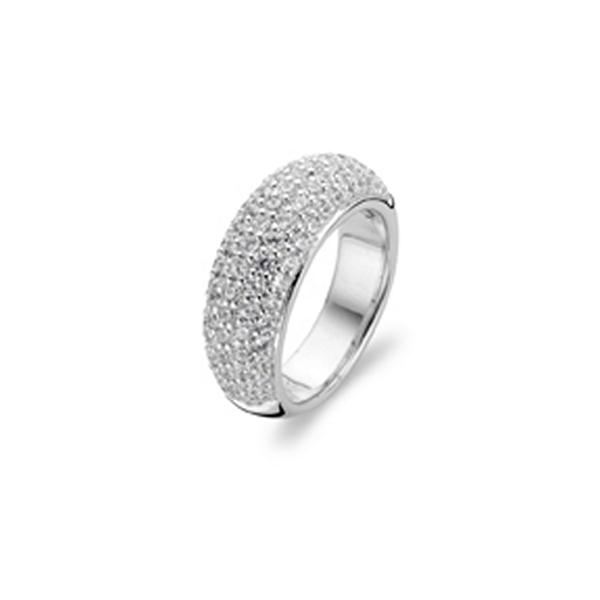 Dámský prsten Ti Sento 1779ZI (19,10 mm)