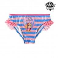 Majtki Bikini dla Dziewczynek The Paw Patrol 9116 (rozmiar 2 lat)