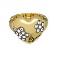 Dámský prsten Guess UBR11205-S