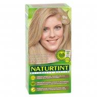 Barva na vlasy bez amoniaku Nº 9N Naturtint - Meděná blond