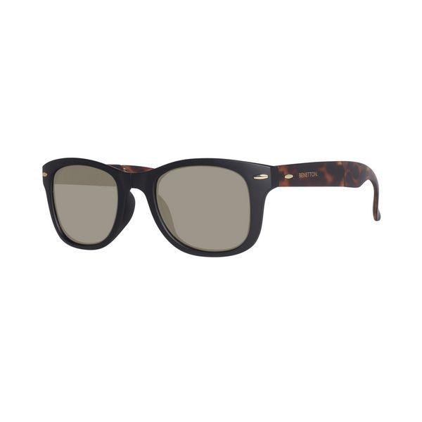 Unisex sluneční brýle Benetton BE987S01