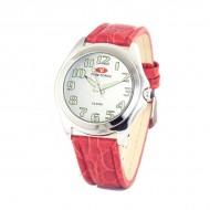 Pánské hodinky Time Force TF1377J-07 (40 mm)