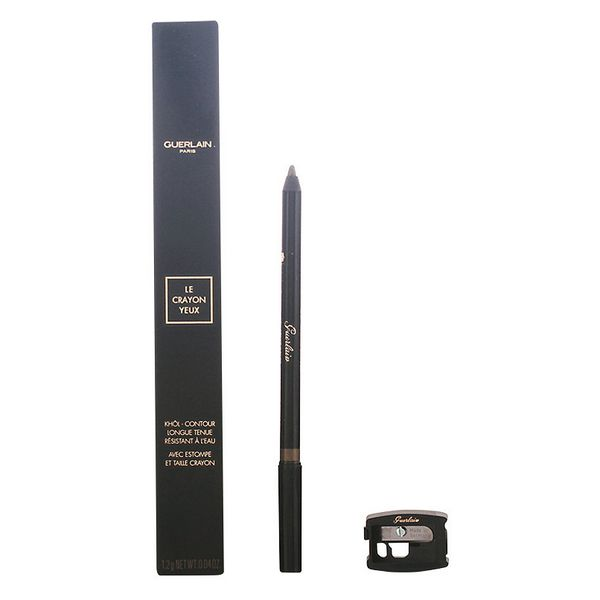 Eye Pencil Guerlain 218820