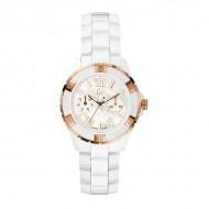 Dámske hodinky GC Watches X69003L1S (36 mm)