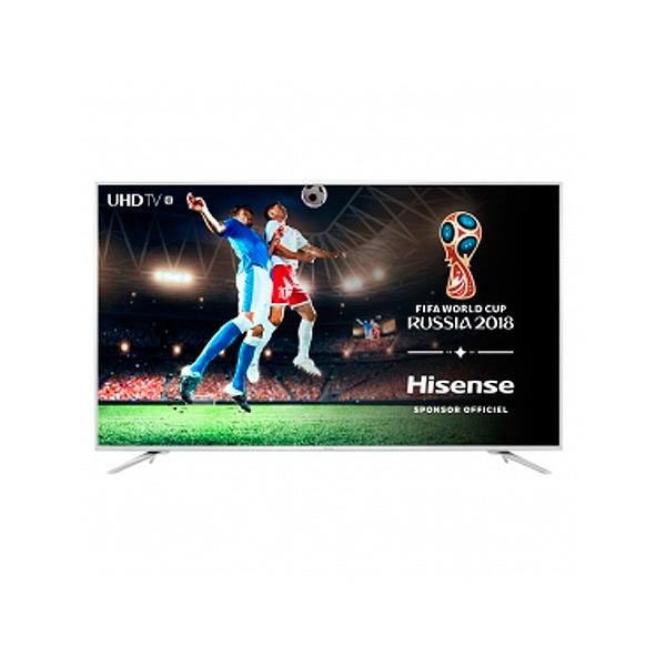 Smart TV Hisense H75N5800 75