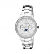 Dámské hodinky Elixa E088-L336 (38 mm)