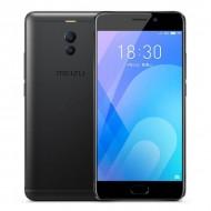 Smartphony Meizu M6 NOTE 5,5