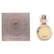 Perfumy Damskie Eros Femme Versace EDT - 30 ml