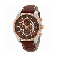Pánske hodinky Guess X81002G4S (45 mm)