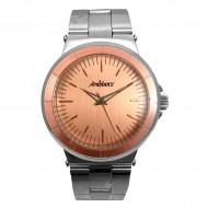 Pánske hodinky Arabians DBH2188R (39 mm)