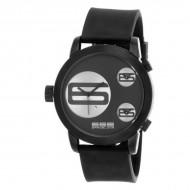 Pánske hodinky 666 Barcelona 340 (47 mm)
