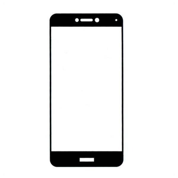Ochrona Ekranu ze Szkła Hartowanego na Telefon Komórkowy Huawei P8 Lite 2017 Ref. 104692 3D