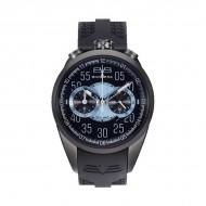 Pánske hodinky Bomberg NS44-0085 (44 mm)