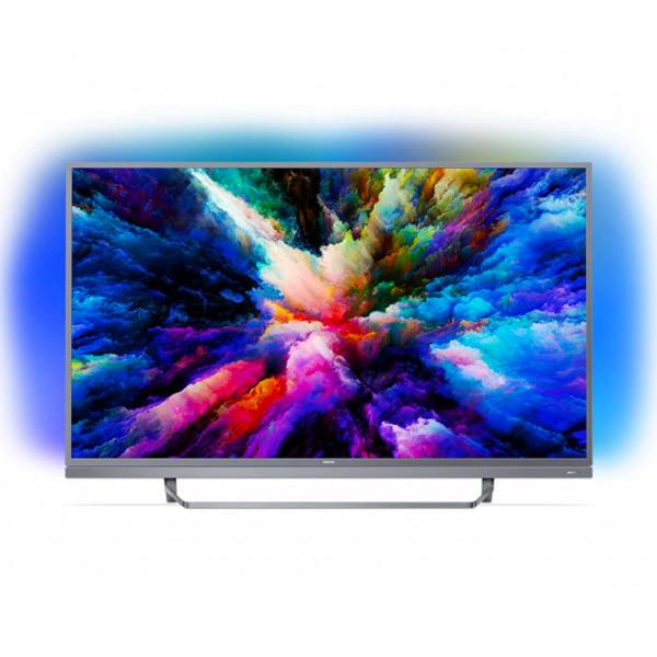 Chytrá televize Philips 55PUS7503 55