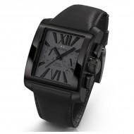 Pánské hodinky Tw Steel CE3014 (42 mm)