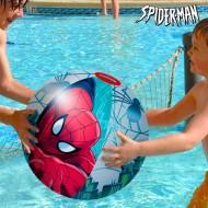 Nafukovací Balón Spiderman
